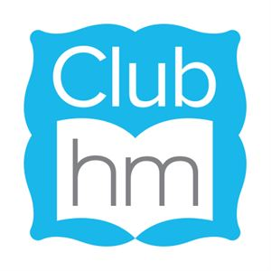 Picture of Heritage Makers Club Membership