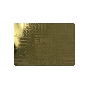Picture of Harmony Health EMR SMART Patch